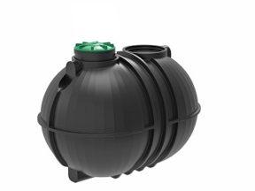emkost-himostoikaya-10000-litrov
